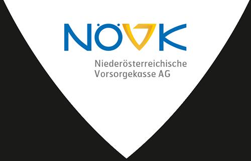Logo der NÖVK